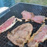 2019年7月14日 美幌町 第40回美幌観光和牛まつり
