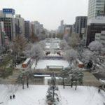 ミュンヘン・クリスマス市 ~ランチレポート 後編~