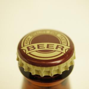 おたるワイナリービール  メルツェン