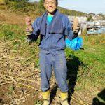 めぐみの里 ぴっぴ 2015年10月10日