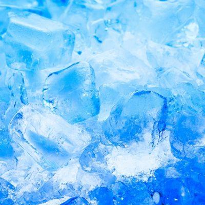2019年12月10日~ 2020年 3月14日 ICEVILLAGE