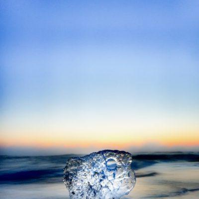 2020年 1月25日~2020年 3月17日 第45回氷瀑まつり