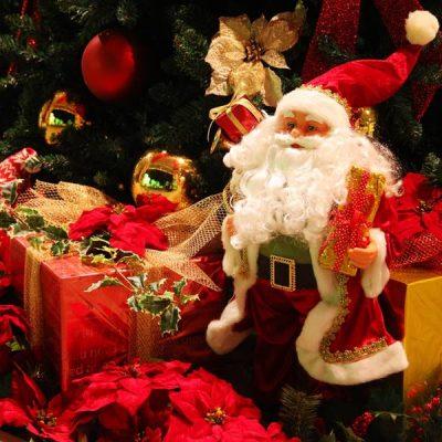 2019年12月 8日 津軽海峡クリスマスマーケット