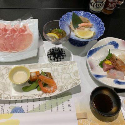 函館へ旅行に行って参りました♪