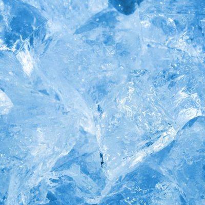 2020年 1月31日~2020年 2月 2日 おびひろ氷まつり